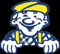 Logo Sarl Chocat